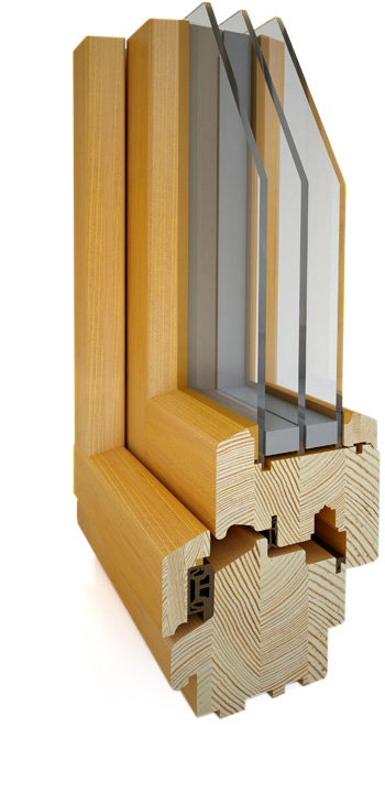 Youghal Glass Classic Timber Window Profile.jpg