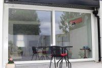 Aluclad Doors & Windows Installation Youghal Glass