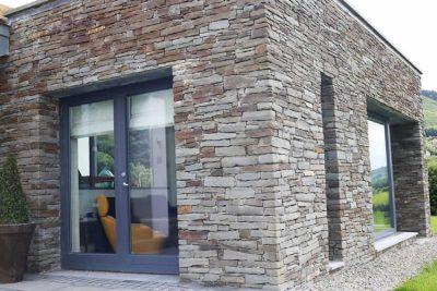Sliding Bi-Fold Doors Youghal Glass