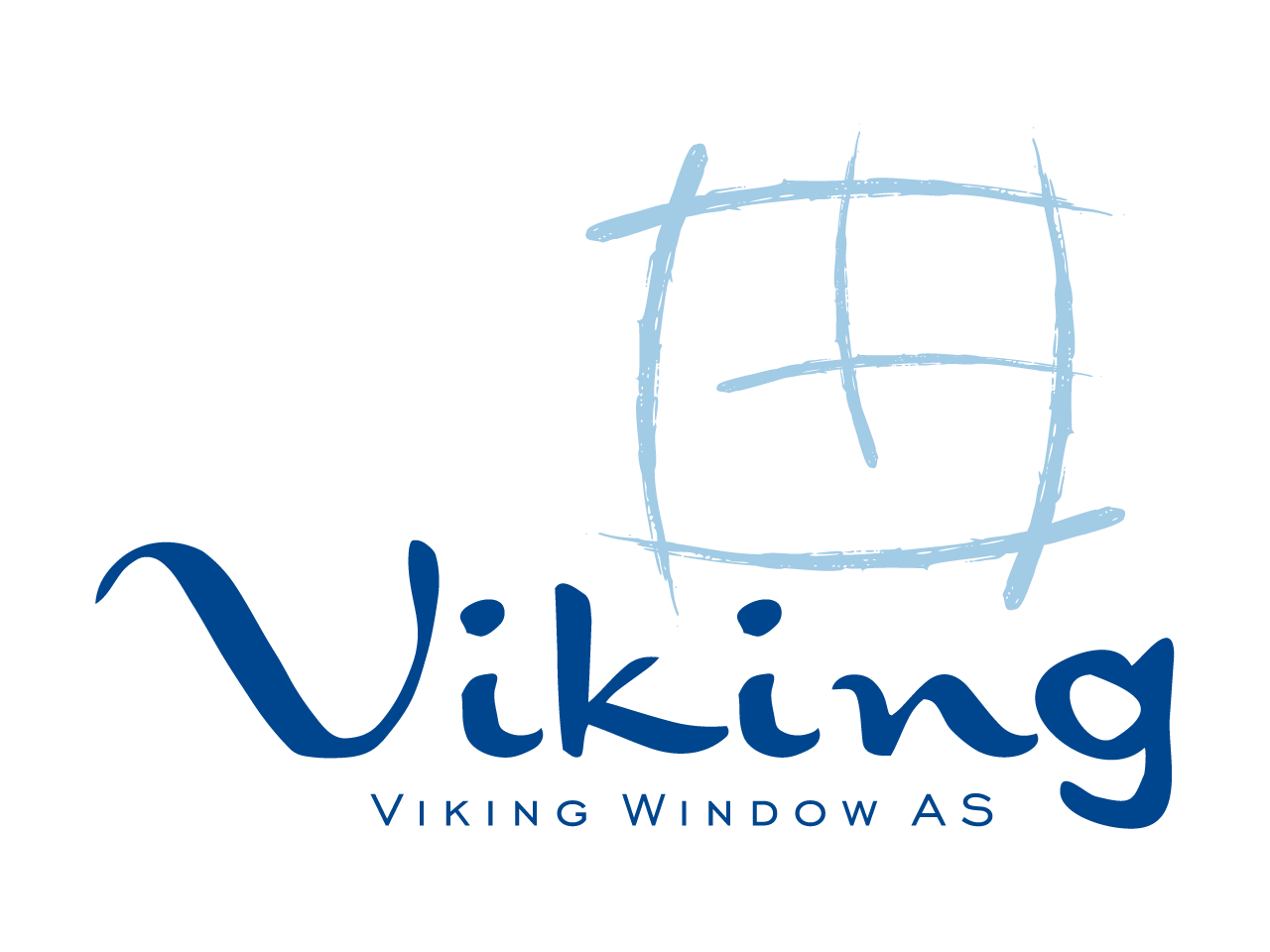 Yougal Glass Authorised Partners With Viking Windows