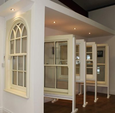 Youghal Glass Authorised Reseller Viking Windows Doors Clare