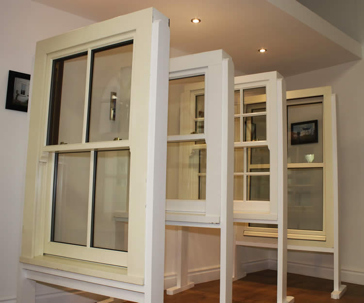 Youghal Glass Authorised Reseller Viking Windows Doors Galway