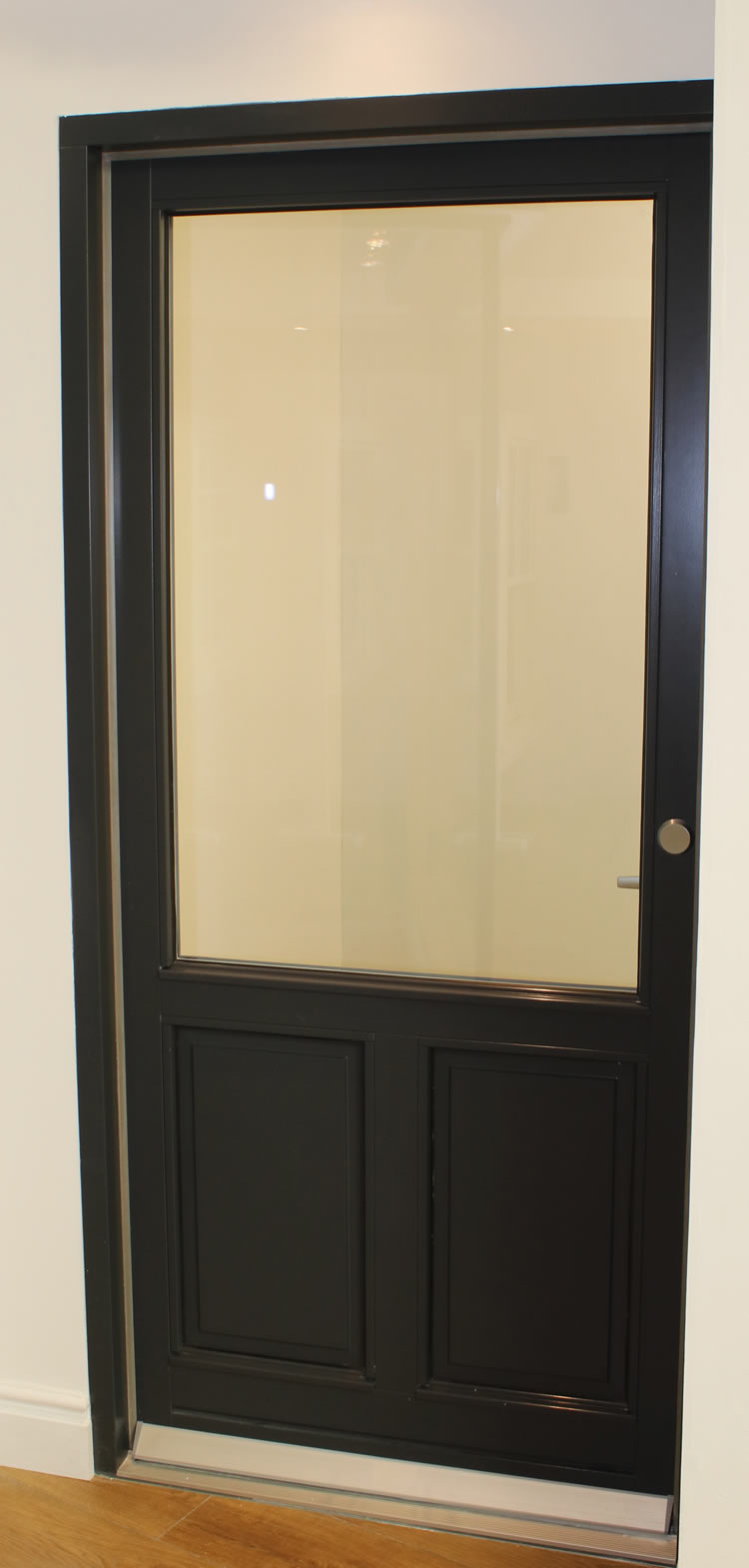 Youghal Glass Authorised Reseller Viking Windows Doors Tipperary