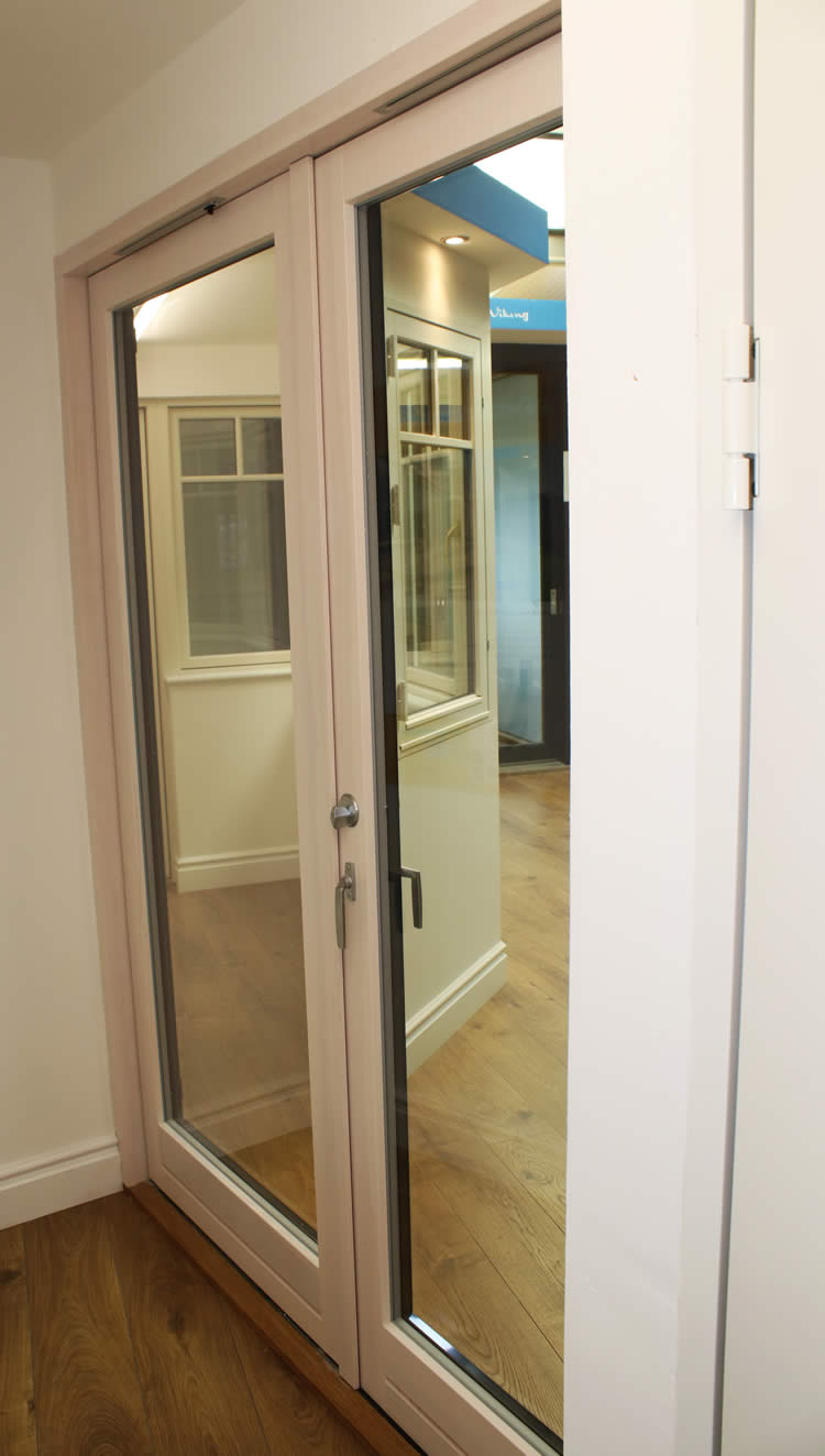 Youghal Glass Leading Suppliers Windows Doors Kerry