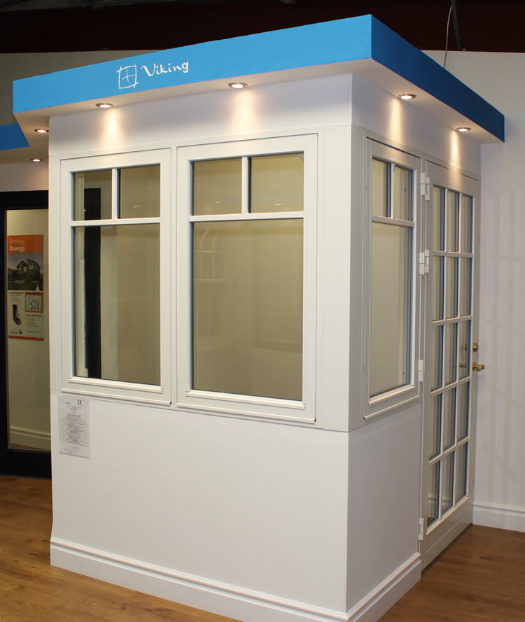 Youghal Glass Leading Suppliers Windows Doors Tipperary