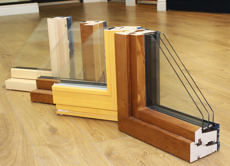 Youghal Glass Residential Windows Doors Laois