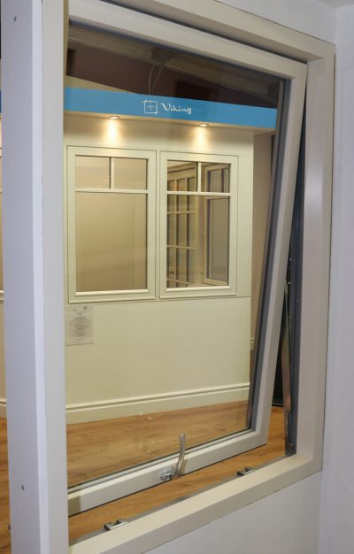 Youghal Glass Residential Windows Doors Limerick