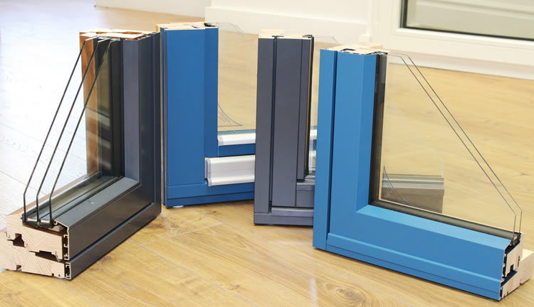 Youghal Glass Residential Windows Doors Offaly