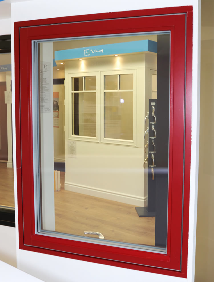 Youghal Glass Residential Windows Doors Tipperary