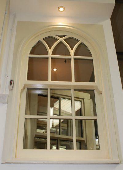 Youghal Glass Timber Windows Doors Ireland