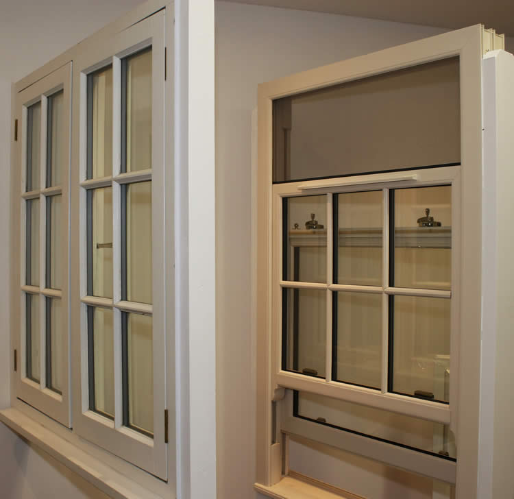 Youghal Glass Timber Windows Doors Kerry