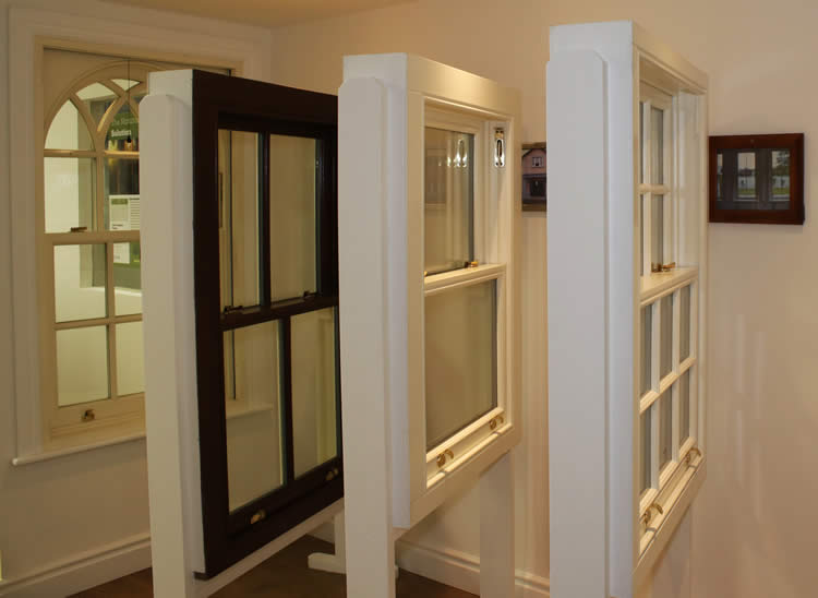 Youghal Glass Timber Windows Doors Limerick