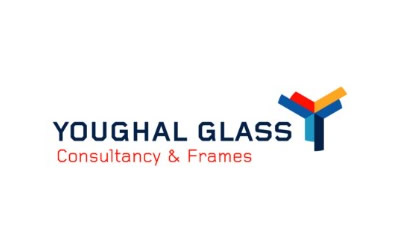 Youghal Glass Consultancy & Frames Ireland
